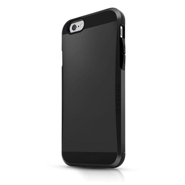 Усилен калъф Evolution за iPhone 6 Plus/6S Plus