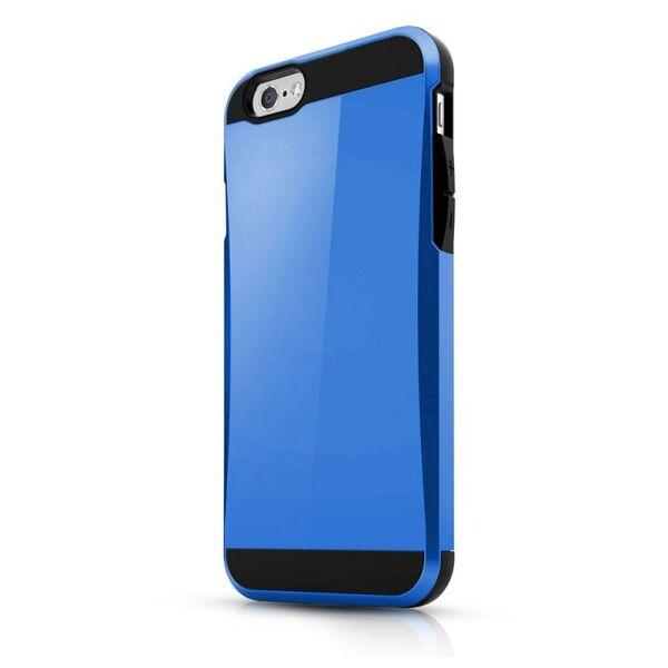 Усилен калъф Plus Evolution за iPhone 6 Plus/6S