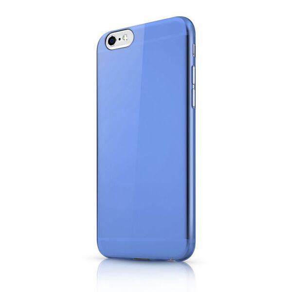 Тънък 0.5мм калъф H2O за iPhone 6S/6