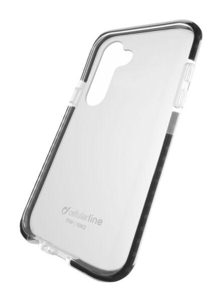Усилен калъф Tetra за Samsung Galaxy Note 10