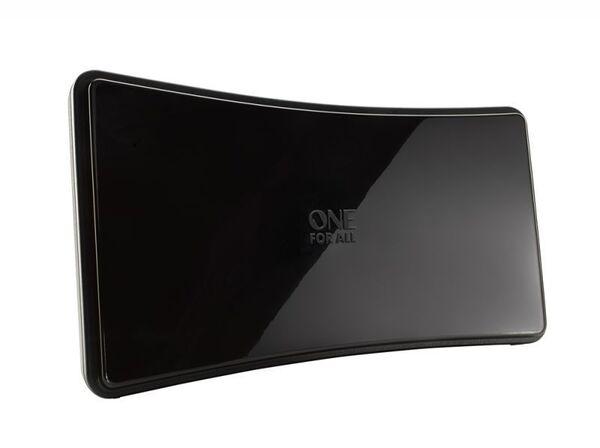 Цифрова антена One For All DVB-T 42dB 15км SV9420