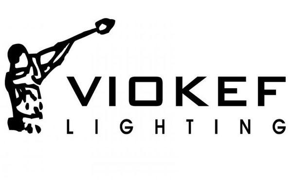 Viokef Изображение
