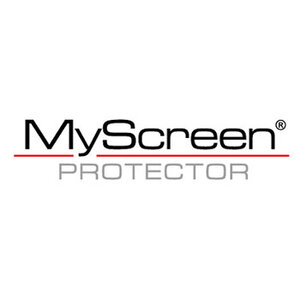 MyScreenProtector