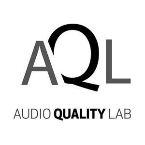AQL Изображение