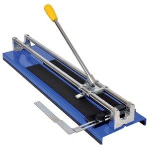 Машини за рязане на плочки и облицовки Изображение