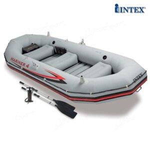 Лодки Изображение