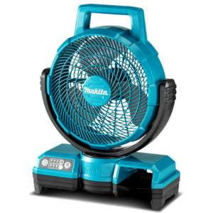 Вентилатори акумулаторни Изображение