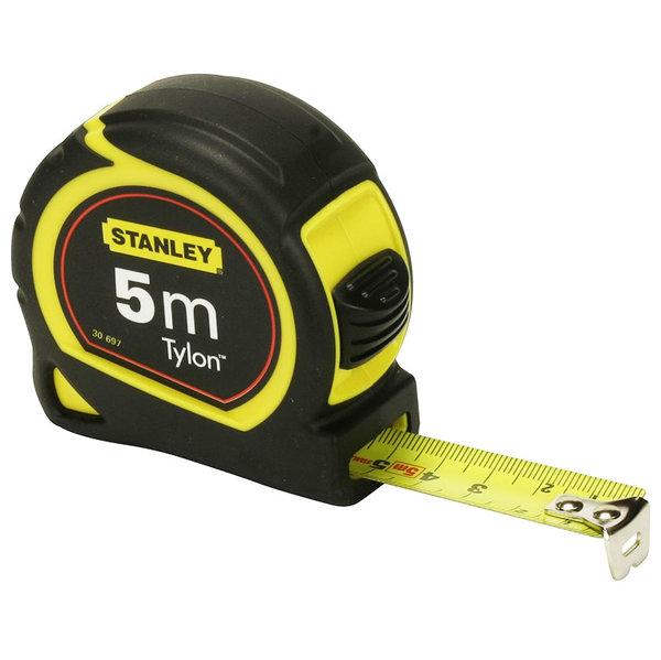Ролетка противоударна 5м, Stanley 1-30-697