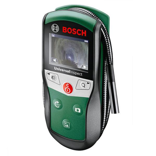 Камера мобилна ф8, кабел 0.95м, Bosch Universal Inspect