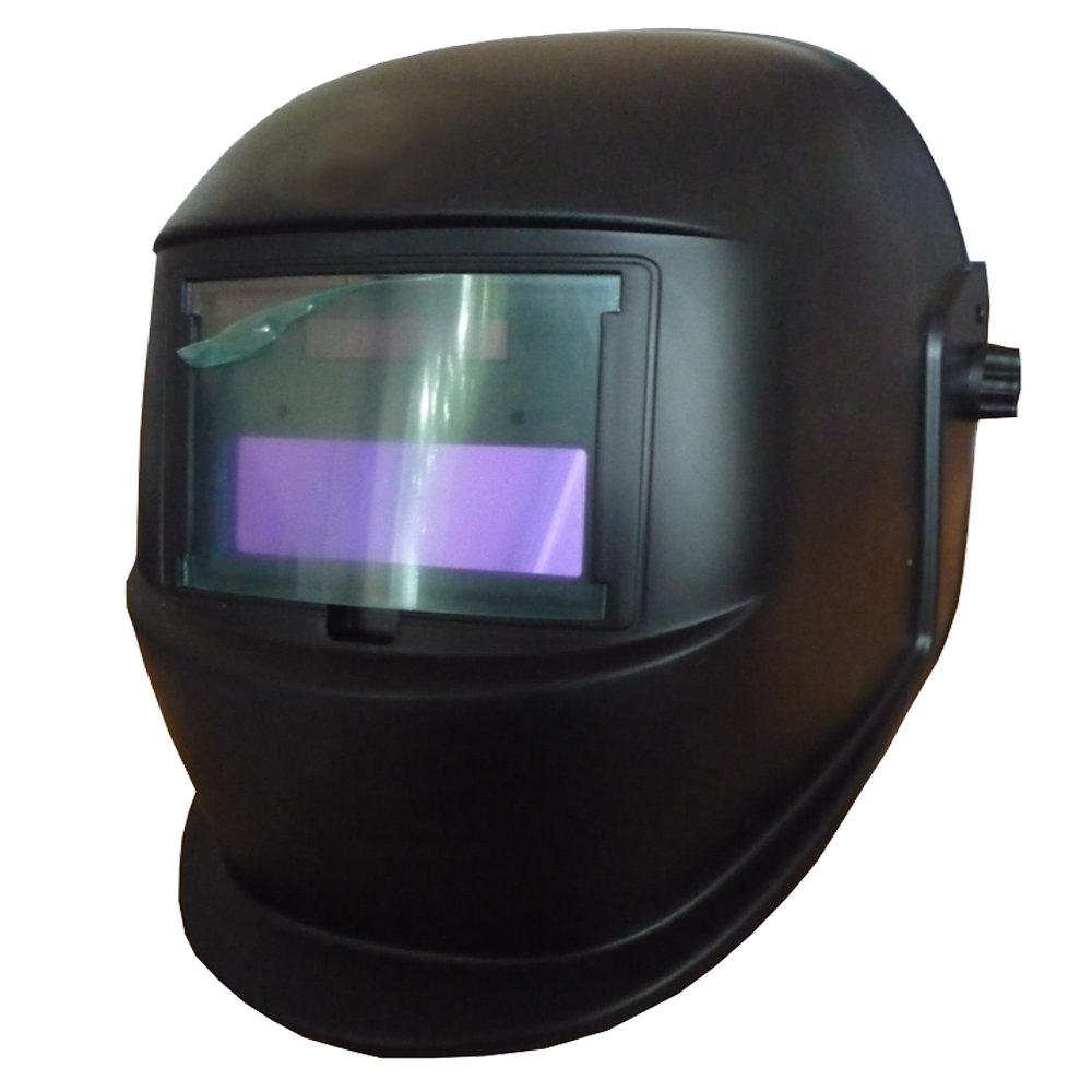 Телоподаващ апарат MIG/MMA-230XSP комплект с бутилка, редуцир вентил, заваръчен шлем, тел
