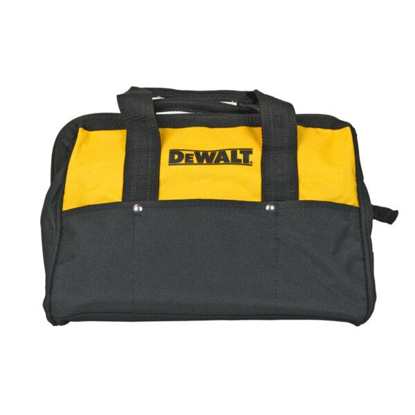 Чанта за инструменти DeWALT N037466 - 230x240x330mm