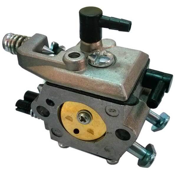 Карбуратор за бензинова резачка за дърва 4500, 5200, 5800