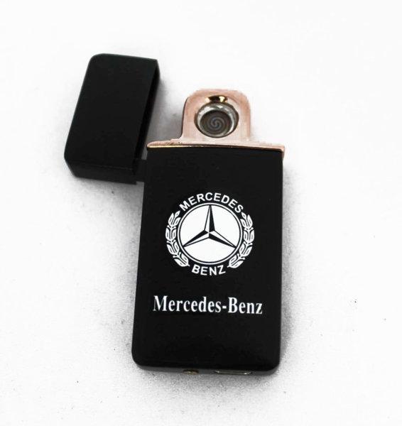 USB Αναπτήρας πολυτέλεια -   MERCEDES-BENZ