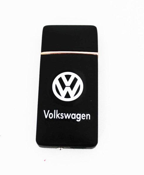 USB Αναπτήρας πολυτέλεια - VOLKSWAGEN