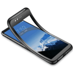 iCover Tpu 360 Case + протектор за Xiaomi Redmi S2 (Redmi Y2)