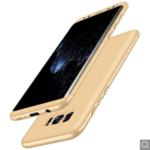 iPaky 360 + 3D протектор за Samsung Galaxy S8/ S8 PLUS