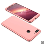 iPaky 360° + протектор Huawei Honor 9 Lite