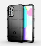 Rugged Shield Shockproof TPU за Samsung Galaxy A52 / A52 5G / A72 / A72 5G