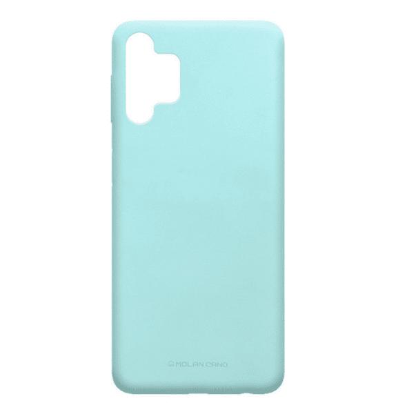 Силиконов кейс Molan Cano за Samsung Galaxy A52 / A52 5G / A72 / A72 5G