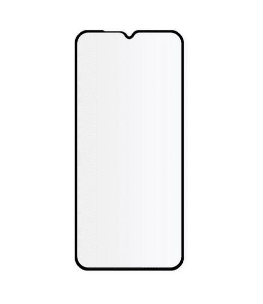 5D Full Glue стъклен протектор за целият екран за Motorola Moto G10/G30