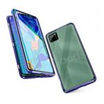 360 градусов кейс с протектор и магнитно затваряне за Samsung Galaxy A32 5G-Copy