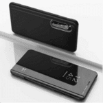Калъф Clear View Stand Cover за Sony Xperia 1 II-Copy