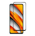 5D Full Glue стъклен протектор за целият екран за Xiaomi Mi 11i