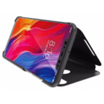 Калъф Clear View Stand Cover Xiaomi Mi 8/Mi 8 Lite/Mi 8 Pro