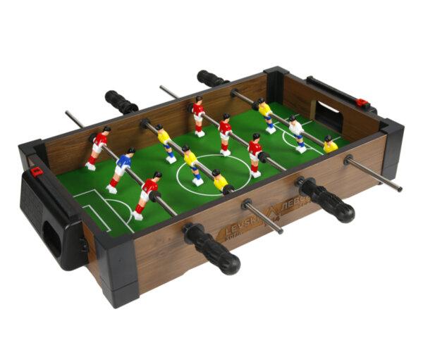 Мини футбол маса - Джага