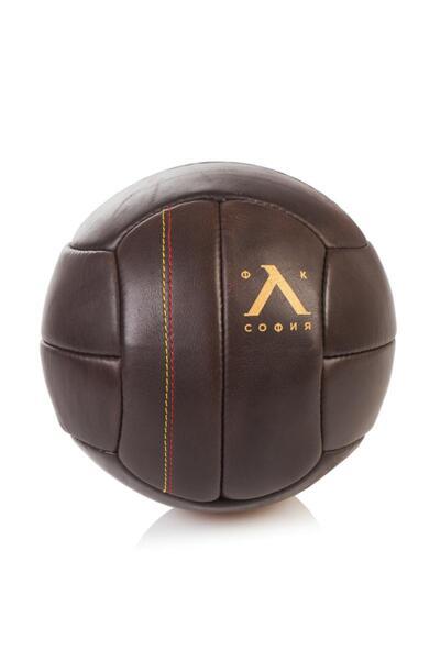 Ретро топка