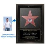 Почетна звезда на славата