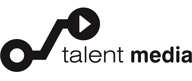 talentmedia