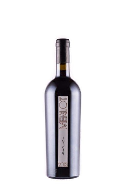 Wineo One Merlot
