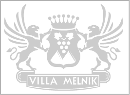Villa Melnik Изображение