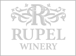 Rupel Winery