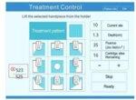 HiFu+Liposonix - aparat profesional pentru față și corp