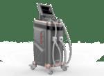 HI-EMT: Aparat electromagnetic pentru construirea musculaturii și topirea grăsimilor - TEHNOLOGIE NOUĂ