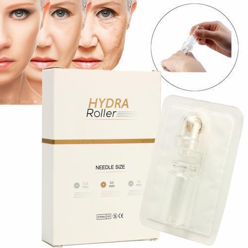 Hydra Roller