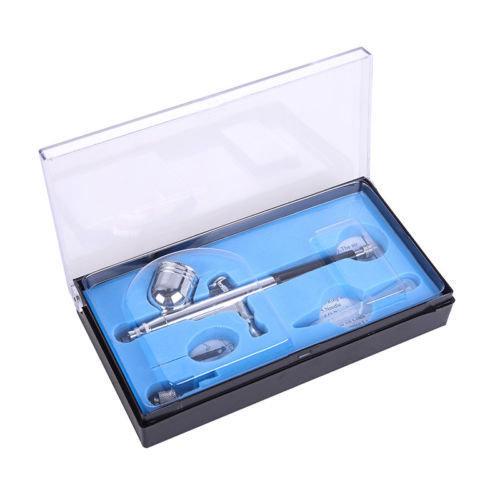 Pistol cu spray cu oxigen pentru aparate cu oxigen
