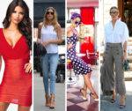 Какви модни стилове харесваме според зодията?