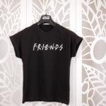 Модерна тениска ''Friends''