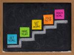 Топ 5 причини защо трябва да планираме