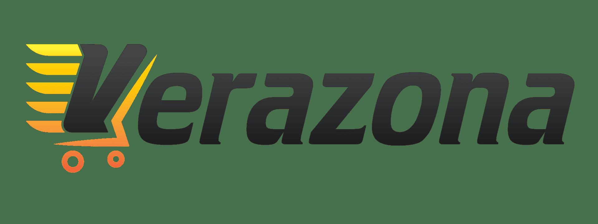Verazona.com