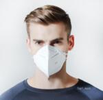 Предпазна маска Респиратор FFP2 Model 9501 N95 KN95