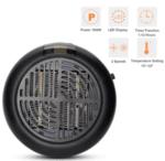 Wonder Heater Pro 900W