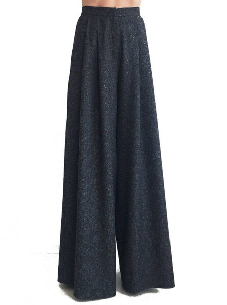 Панталон MARLENE