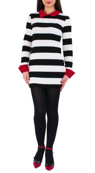 Пуловер FLIRTY