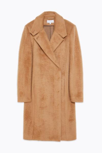 Палта, якета и жилетки