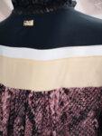 Риза Cavalli Class