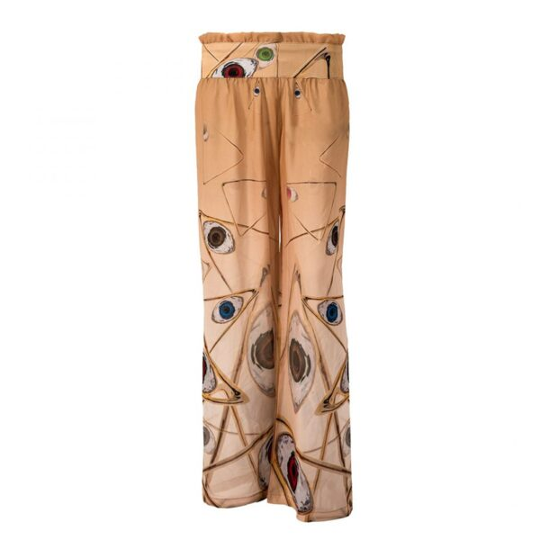 Панталон Iskra Art